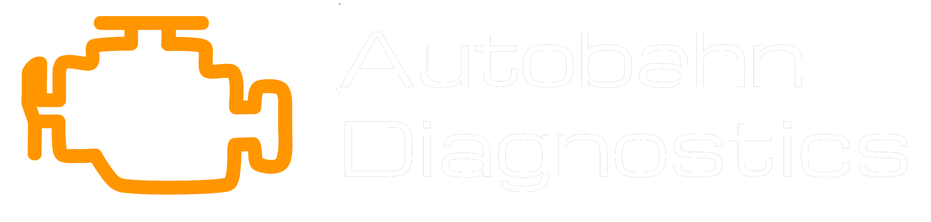 Logo of Autobahn Diagnostics